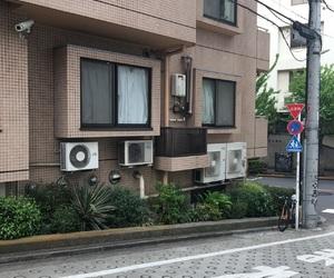 alternative, grid, and japan image