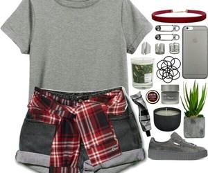 blouse, clothing, and fashion image