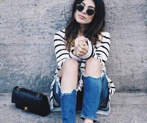 fashion and dulceida image