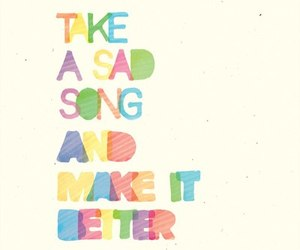 hey jude, the beatles, and song image