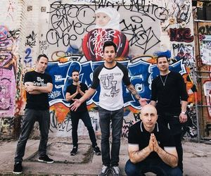 band, pop punk, and Best image