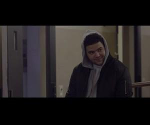rapper, thug, and marocaine image
