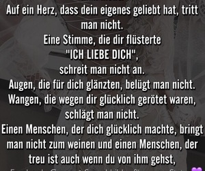 deutsch, quotes, and text image