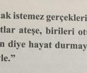 Image by hiç.