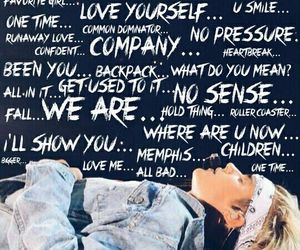 justin bieber, wallpaper, and purpose image