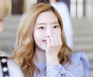 kpop, kim dahyun, and twice image