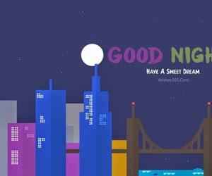 good night love, good night imges, and romantic good night imges image