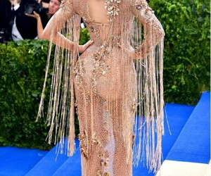 kim kardashian, kendall jenner, and celebrity+ image