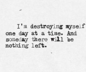 311 Images About Im Tired Of Being Strong On We Heart It See
