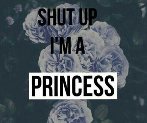 princess, wallpaper, and flowers image