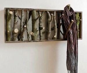 diy and wood image