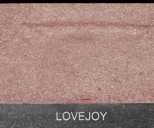 tumblr, makeup, and eyeshadow image