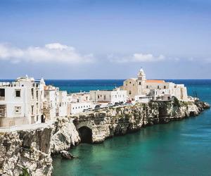 Apulia, explore, and italia image