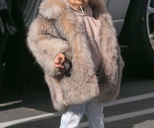 north west and cute image