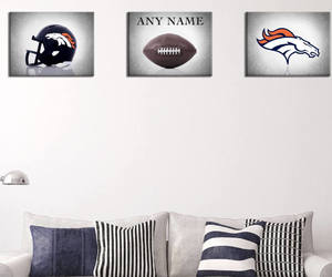 etsy, sports wall art, and kids room decor image