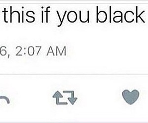 beautiful, melanin, and black image
