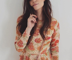 dress and marzia image