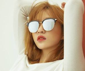 girls, photoshoot, and k-pop image