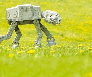 star wars, cute, and toys image