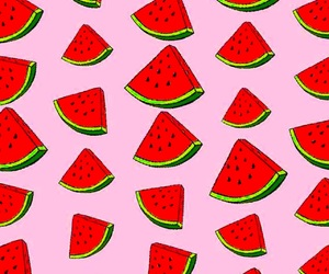 watermelons image