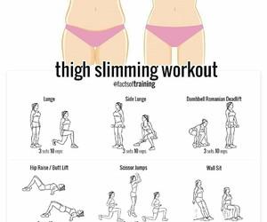 exercises image