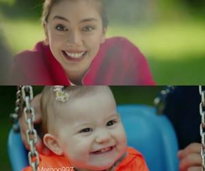 child, love, and kara sevda image