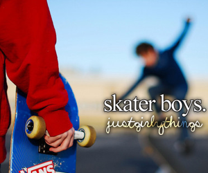 bmx, boys, and couples image