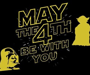 star wars day image