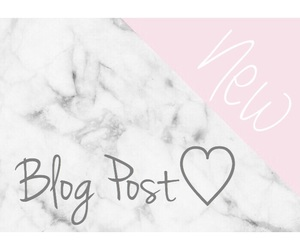 blog, blogger, and lifestyle image