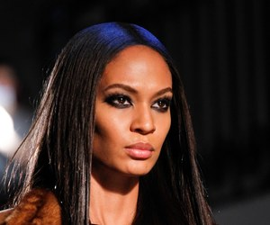 fashion, joan smalls, and Jean Paul Gaultier image
