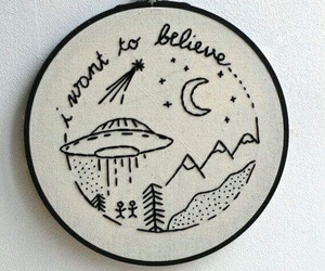 believe, patches, and tumblr instagram image