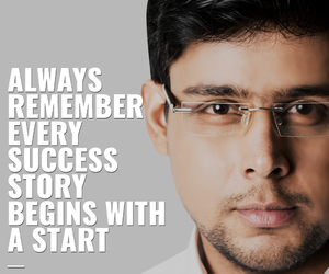 harshmalik and marketingquote image