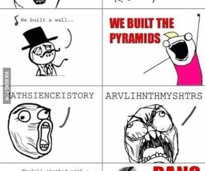 funny, big bang theory, and the big bang theory image