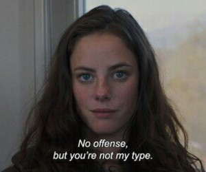 quotes, skins, and KAYA SCODELARIO image