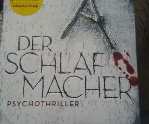 buch, gemütlich, and lesen image