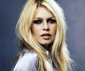 blonde, hair, and indie image