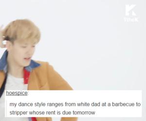 exo, kpop memes, and kpop image