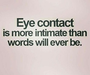quotes, love, and emotion image