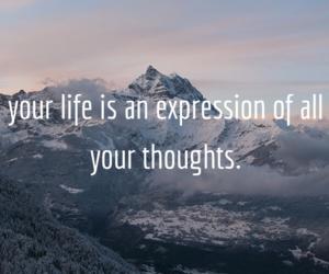 inspiration, inspirational, and life image