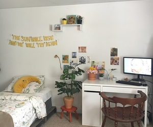 room, inspiration, and tumblr image