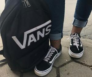 grunge, indie, and socks image