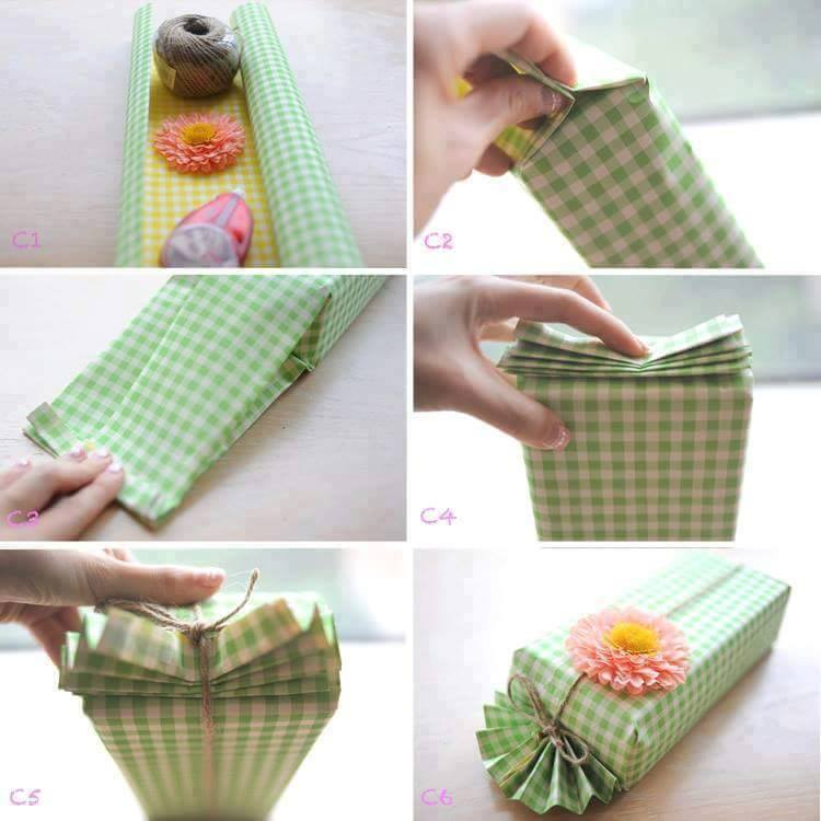 diy, do it yourself, and step by step image