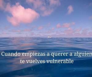 frases, desamor, and frases en español image