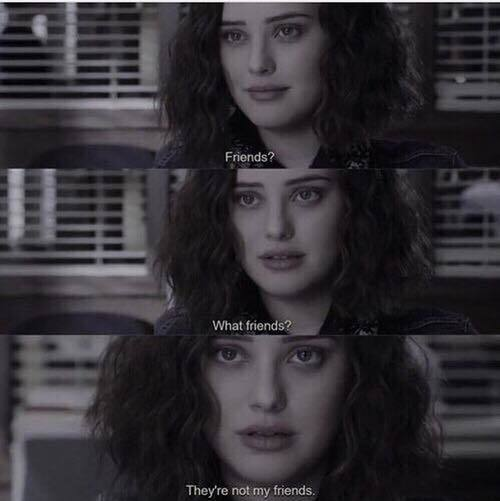 117 Images About 13 Reasons Why On We Heart It See More