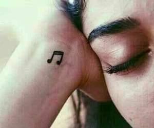 حريه, موسيقى, and ﺑﻨﺖ image