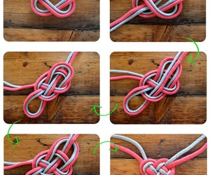 awesomeness, cute, and crafts image