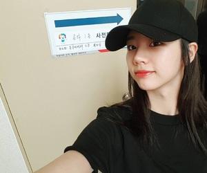 korean, kpop, and ulzzang image