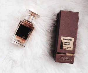 tom ford, perfum, and scences image