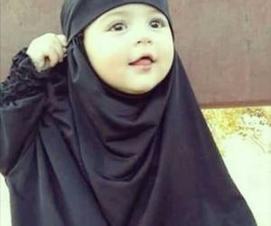 dz, ﺑﻨﺖ, and حجاب image