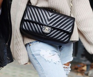 fashion, street style, and looks image